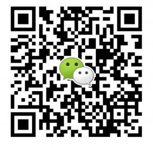 WeChat Image_20190125110803